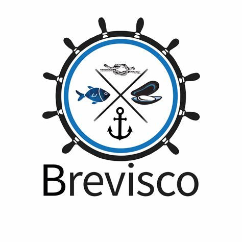 AnyConv.com Brevisco