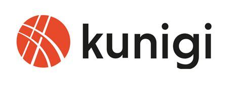 Kunigi