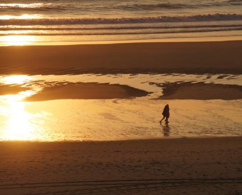 haedes coast 02