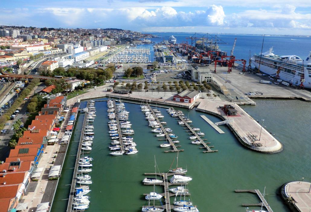 haedes harbour 02