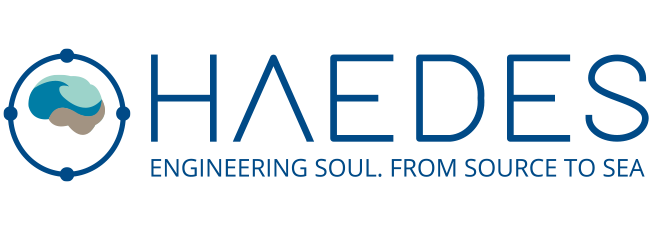 Haedes Consultancy & Engineering