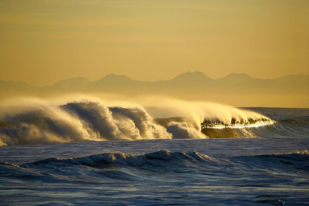 haedes waves 01